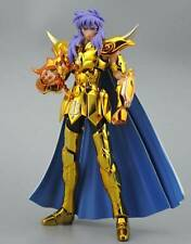 LCModels Saint Seiya Myth Cloth EX Scorpio Milo Model Kit