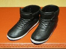 CHAUSSURES KEN FASHIONISTAS  SHOES DOLL MATTEL  MALE