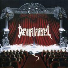 Death Angel - Act III [New CD]