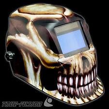 Auto assombrissement solaire welders welding helmet mask grind mode