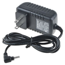AC Adapter Home Wall Charger For ACER ICONIA TABLET TAB A500-10S16U A500-10S16W