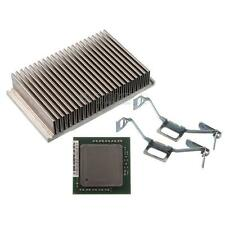 Dell CPU-Kit  PowerEdge 1750 Xeon 2,8GHz - SL6VN Y0001