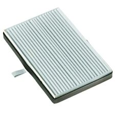 Chevrolet Buick Vent Filter Air Filter