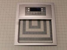 446127 Bosch Refrigerator Control Panel