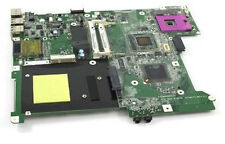 GATEWAY ML6725 MT6017 MX6002M MOTHERBOARD **TESTED**