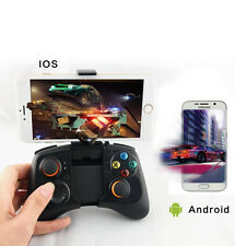 Dobe Ti-582 Wireless Bluetooth Game Controller Joystick FIT IOS & Android SALE
