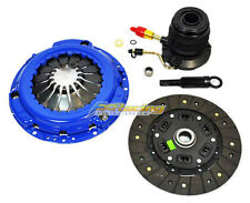 FX STAGE 2 CLUTCH KIT+SLAVE 1995-2011 FORD RANGER PICKUP TRUCK 2.3L 2.5L 3.0L