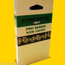 "24"" Replacement Chains For Stihl Chain Saws,3/8"",050,84 Link, Semi Chisel,See Ad"
