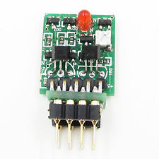 HDAM Full Discrete Single OpAmp Module Replace AD797 OPA627 NE5534 A8-010