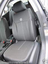VOLKSWAGEN VW PASSAT B6 TAXI PACK CAR SEAT COVERS