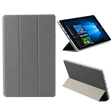 Folding Flip Protective Stand Case Cover for CHUWI HiBOOK Pro/Hi10 Pro Tablet PC