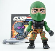 Loyal Subjects G.I. Joe Series 2 3-Inch Mini-Figure - Beach Head