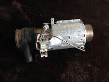 Zanussi DE6754 Dishwasher Heater / Heating Element / Heater Element