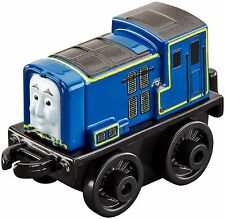 Classic Sidney MINI Blind Bag 32 - Thomas & Friends Minis - New and Sealed Train