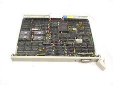 SIEMENS SIMATIC CPU MODULE   6ES5947-3UA22   6ES5-947-3UA22   60 Day Warranty!