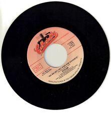 STEAM  //bw//  Jimmy Jones  (Na Na Hey Hey Kiss Him Goodbye  //bw//  Good Timin)