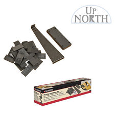 QEP Roberts 10-26 Flooring Installation Kit Glue/Glueless Laminate or Hardwood