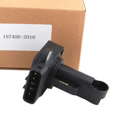 Standard Mass Air Flow Sensor 1974002010 Meter MAF For Mazda 3 5 6 MX-5 Miata RX