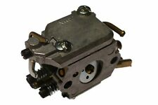 Zama Original Vergaser  passend zu Motorsense Dolmar MS 30 MS 31 LT 30