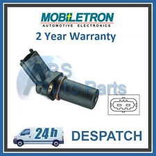 Opel Vauxhall Agila Astra Corsa Meriva Engine Crankshaft Speed Position Sensor