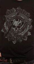 Of Mice & Men - Release  T-shirt Size Large