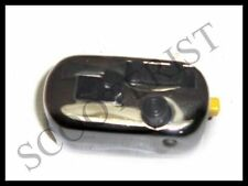 Vespa VL VBC VBB SUPER SPRINT Head Light Horn Engine Stop Switch 6V Chrome Black