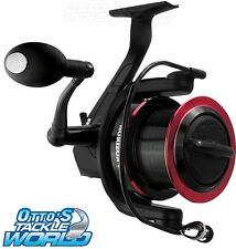 Silstar Horizon 80 Long Cast Spinning Reel BRAND NEW at Otto's Tackle World