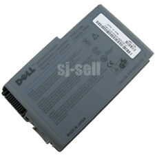 6-Cell Genuine Original Battery For DELL Latitude D520 D530 D600 G2053A01 C1295