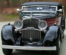 Vintage Sport Car 1 InspiredBy Rolls Royce 1930s 18 Antique 12 Classic 24 Dream