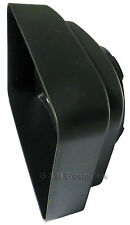New Genuine Panasonic VYQ5736 Replacement Lens Hood For AG-HMC80 - US Seller