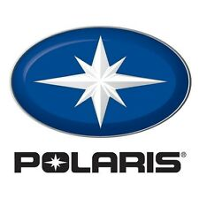 NEW Polaris Jet Ski Starter SL 700 SL 750 PART # 3240110