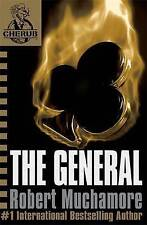 The General by Robert Muchamore (Paperback, 2008)
