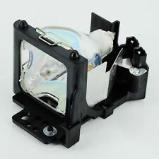 RLU-150-001 Replacement lamp W/Housing for VIEWSONIC PJ500-1/PJ500-2,PJ501/PJ520