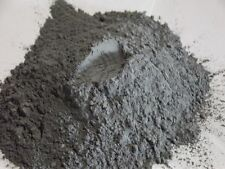 Zinc Metal Powder 1lb (450 grams) Dust . 99.99 % Pure FREE SHIPPING see photos