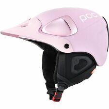 POC Synapsis 2.0 Ytterbium Pink Size Small Helmet