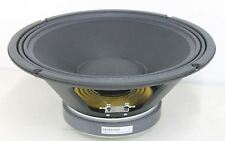 "BNIB CELESTION TruVox 1225e Woofer Professional 12"" Loudspeaker 300W 2-Way"
