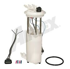 New Fuel Pump Module Assembly for Buick & Pontiac - E3973M