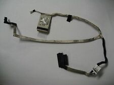 HP Pavilion dv5-2035DX Series Laptop LED Video Cable 6017B0262401 (L9-14)