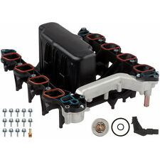 ATP 106010 Engine Intake Manifold, Upper With Thermostat & Seals