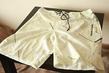 Reebok CrossFit Beach Swim Shorts Size 35