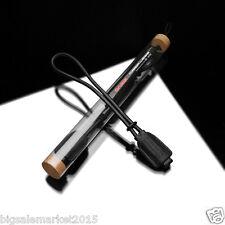 Gariz XS-WBL6 Italian leather Wrist Strap Black for NEX A7 E-M1 GX7 GM1 X-T1 X10