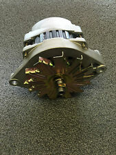 Ferrari Testarossa Alternator New 121281 125891