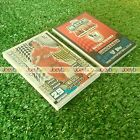COMPLETE YOUR 14/15 MATCH ATTAX COLLECTION ALL FULL SETS OF CARDS 2014 2015