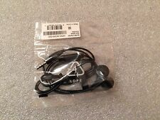 Auricolari BlackBerry Stereo Headset HDW-44306-003 con Jack 3.5 mm