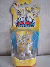 Skylanders Trap Team-Spotlight-nuevo/new
