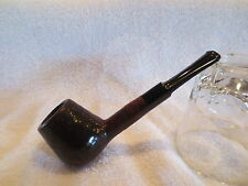 Digby GBD Estate Volcano Vintage Tobacco Pipe Made In England