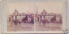 19512/ Stereofoto 9x17,5cm London Stereoscopic and Photographic Company, ca.1870