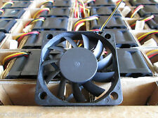 Cisco PIX 506E Firewall Replacement CPU Cooling Fan (1x NEW fan)