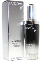 LANCOME GENIFIQUE YOUTH ACTIVATING CONCENTRATE 1.7OZ/50ML NEW IN BOX