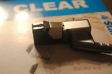Grado XF2 p mount cartridge in exc condition